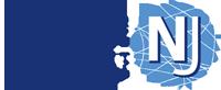 Nokian jäähalli Logo